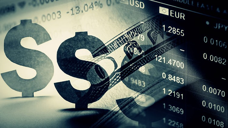 Does forex trading work