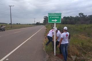https://vnoticia.com.br/noticia/3564-policia-investiga-furto-e-danos-a-placas-de-sinalizacao-em-sfi