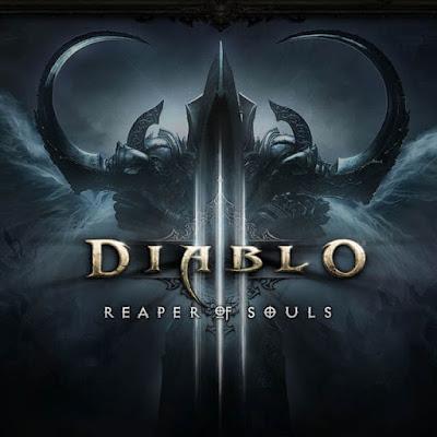 Diablo 3 Reaper of Souls Download Free PC Game