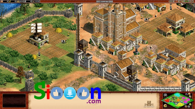 Age of Empire II The Forgotten, Game Age of Empire II The Forgotten, Spesification Game Age of Empire II The Forgotten, Information Game Age of Empire II The Forgotten, Game Age of Empire II The Forgotten Detail, Information About Game Age of Empire II The Forgotten, Free Game Age of Empire II The Forgotten, Free Upload Game Age of Empire II The Forgotten, Free Download Game Age of Empire II The Forgotten Easy Download, Download Game Age of Empire II The Forgotten No Hoax, Free Download Game Age of Empire II The Forgotten Full Version, Free Download Game Age of Empire II The Forgotten for PC Computer or Laptop, The Easy way to Get Free Game Age of Empire II The Forgotten Full Version, Easy Way to Have a Game Age of Empire II The Forgotten, Game Age of Empire II The Forgotten for Computer PC Laptop, Game Age of Empire II The Forgotten Lengkap, Plot Game Age of Empire II The Forgotten, Deksripsi Game Age of Empire II The Forgotten for Computer atau Laptop, Gratis Game Age of Empire II The Forgotten for Computer Laptop Easy to Download and Easy on Install, How to Install Age of Empire II The Forgotten di Computer atau Laptop, How to Install Game Age of Empire II The Forgotten di Computer atau Laptop, Download Game Age of Empire II The Forgotten for di Computer atau Laptop Full Speed, Game Age of Empire II The Forgotten Work No Crash in Computer or Laptop, Download Game Age of Empire II The Forgotten Full Crack, Game Age of Empire II The Forgotten Full Crack, Free Download Game Age of Empire II The Forgotten Full Crack, Crack Game Age of Empire II The Forgotten, Game Age of Empire II The Forgotten plus Crack Full, How to Download and How to Install Game Age of Empire II The Forgotten Full Version for Computer or Laptop, Specs Game PC Age of Empire II The Forgotten, Computer or Laptops for Play Game Age of Empire II The Forgotten, Full Specification Game Age of Empire II The Forgotten, Specification Information for Playing Age of Empire II The Forgotten, Free Download Ga