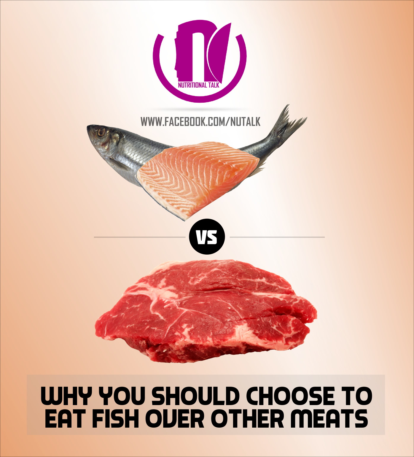 nwg works why you should choose to eat fish over other ForFish That Eat Other Fish