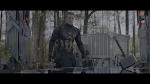 Avengers.Endgame.2019.INTERNAL.HDR.2160p.WEB.H265-DEFLATE-09848.png