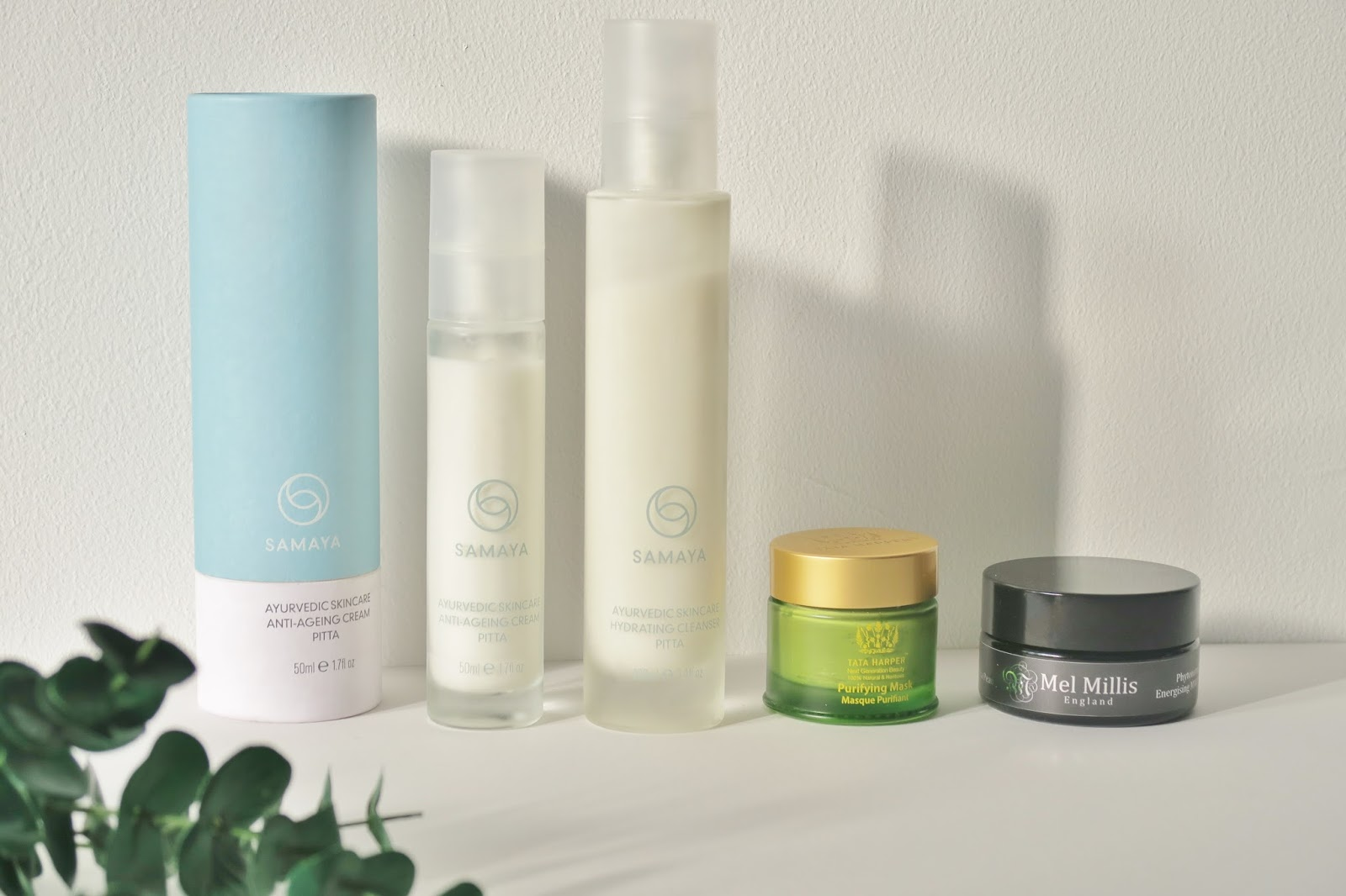 Luxury Natural Skincare - Worth the Price?