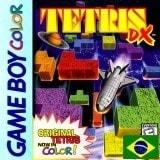 Tetris DX (BR)