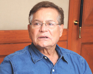 Salim Khan Family Wife Son Daughter Father Mother Marriage Photos Biography Profile