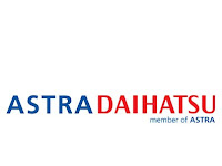 Astra Daihatsu - Recruitment For Fresh Graduate Management Trainee, Analyst Astra Group May 2019
