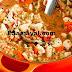 சிக்கன் பார்லி சூப் செய்வது எப்படி? | How to make chicken barley soup?