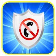 حظر المكالمات المزعجة, التخلص من المكالمات المزعجة, حظر الرسائل المزعجة, حظر الارقام