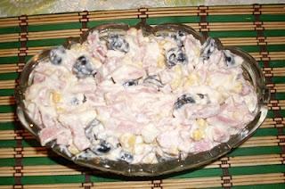 salat-rycar