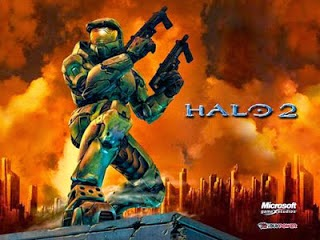 Halo Highly Pressed PC Game Halo Download Free Full Version