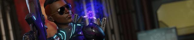 Review XCOM 2 banner