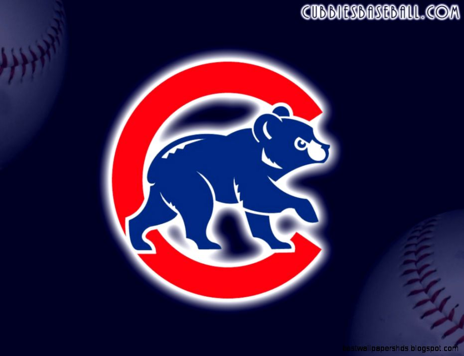 Chicago Cubs Wallpaper Hd: Chicago Cubs Backgrounds Wallpaper