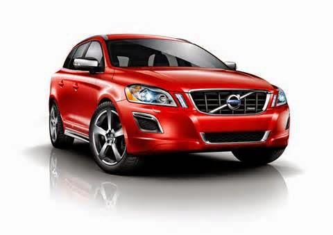 Teknovanza.com - Untuk memastikan Anda mendapat pelayanan profesional dari Volvo, sebaiknya hanya mengunakan suku cadang asli, yang selalu dijamin kualitasnya oleh Volvo Genuine Parts. Semua suku cadang mobil
