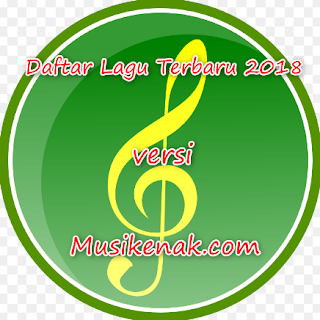 download lagu mp3 terbaru 2018