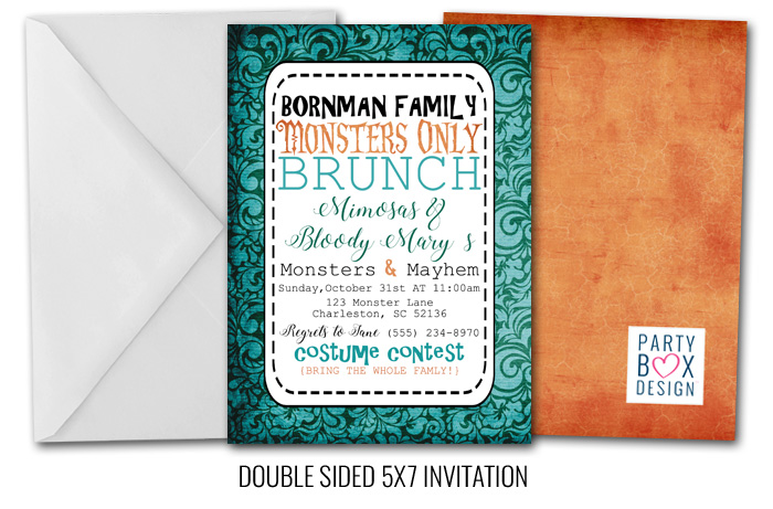 http://www.partyboxdesign.com/item_515/Monster-Brunch.htm