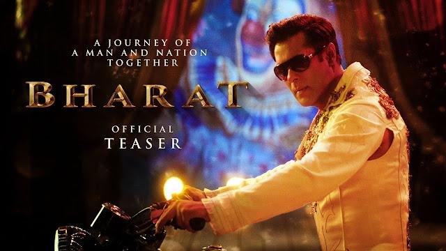 Bharat Movie Download Filmywap