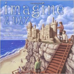 http://www.bookdepository.com/Imagine-Day-Rob-Gonsalves/9780689852190/?a_aid=journey56