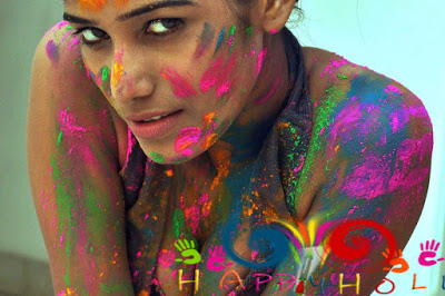 beautiful-holi-pics