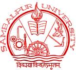 Sambalpur University Recruitment 2017, www.suniv.ac.in