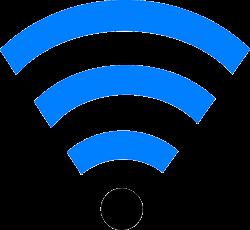 Pengertian Wireless Pada Jaringan Komputer