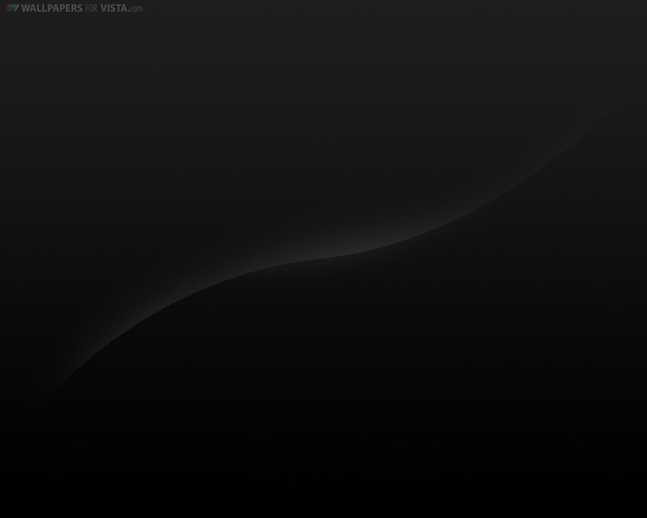 trololo blogg: Hubble Space Wallpaper Backgrounds