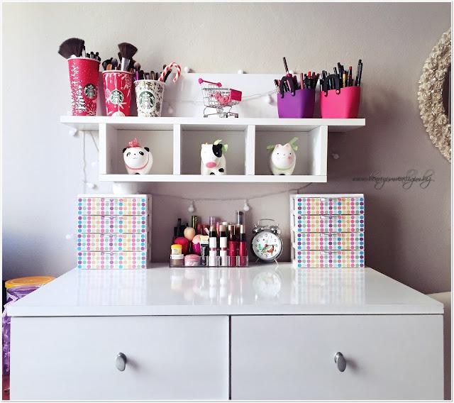 oda-dekorasyonu-fikir