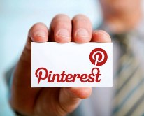 Use Pinterest for Blogging