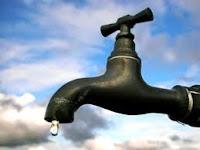 РЗИ Смолян: Водата в Барутин е с отлични вкусови качества!