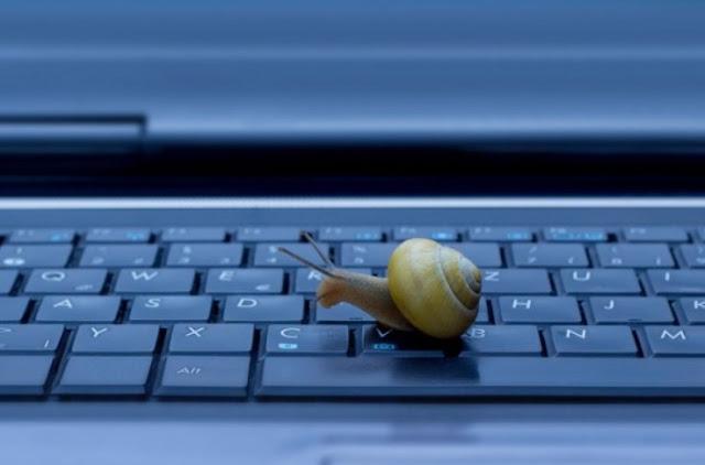12 Langkah Praktis Menangani Laptop Lelet