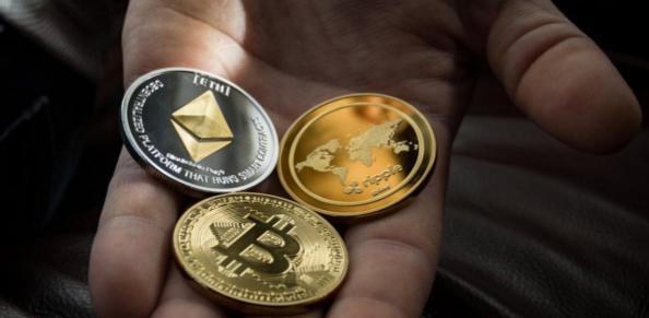7 طرق سهلة لمنع استغلال المواقع لجهازك وحظر تعدين العملات الرقمية في متصفحك