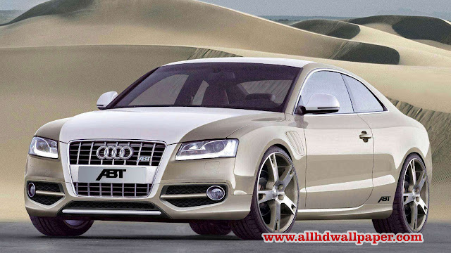 Audi Cars Download Pictures