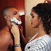 """Gregory lança clipe intimista de """"Eu. você e mais ninguém"""""""