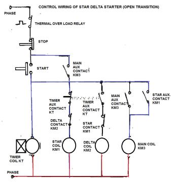 Electrical circuit diagram, Circuit diagram, Electrical
