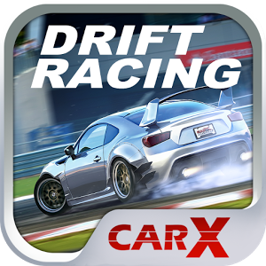 Download CarX Drift Racing Apk v1.4.1 and MOD Terbaru Offline HD game