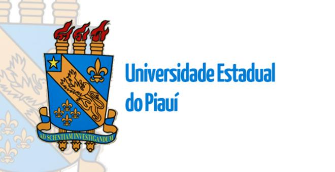 A Secretaria de Estado de Justiça Piauí e a Universidade Estadual do Piauí ( Uespi) lançam e2f60830dac90