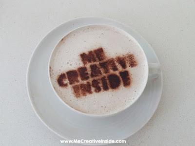 cappuccino fai da te personalizzato
