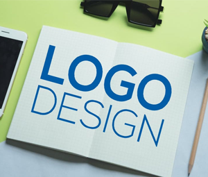 3 Powerful Tips For Creating a Effective Logo Design