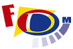 www.deportevalencia.com/