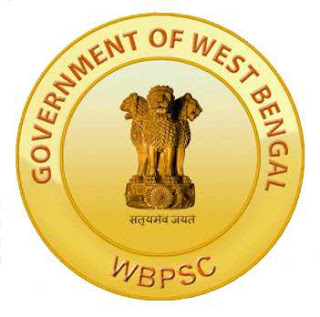 West Bengal PSC jobs - Press and Forms Manager Jobs under Deptt of Correctional Administration