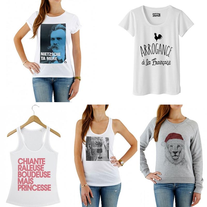 madame-tshirt