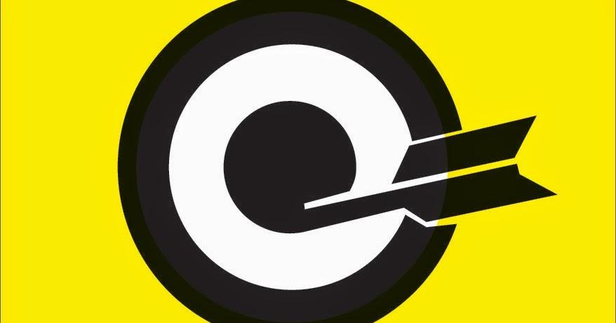 Adm廣告雜誌|Digital x Creative: 關於我們
