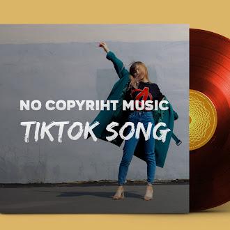 NO COPYRIGHT MUSIC: RYYZN - TikTok Song
