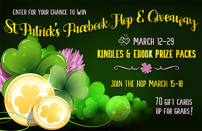 Three #Giveaways! Win a #Kindle, #giftcards, #books