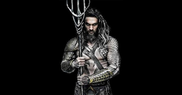 James Wan podría renunciar a dirigir Aquaman