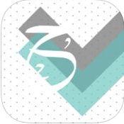 برنامج تحميل فيديو من تويتر للايفون وحفظ مقاطع تويتر download twitter videos
