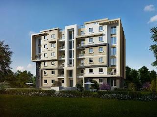 """وزير الإسكان يوضح تفاصيل مشروع """"سكن مصر"""" للإسكان المتميز والاماكن والنماذج وطرق السداد"""