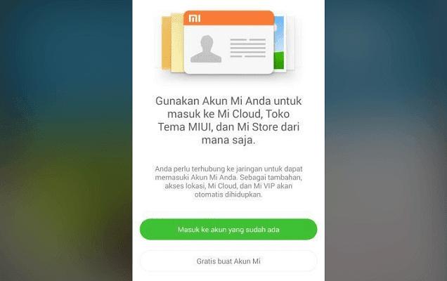 Tips Meningkatkan Keamanan HP Xiaomi