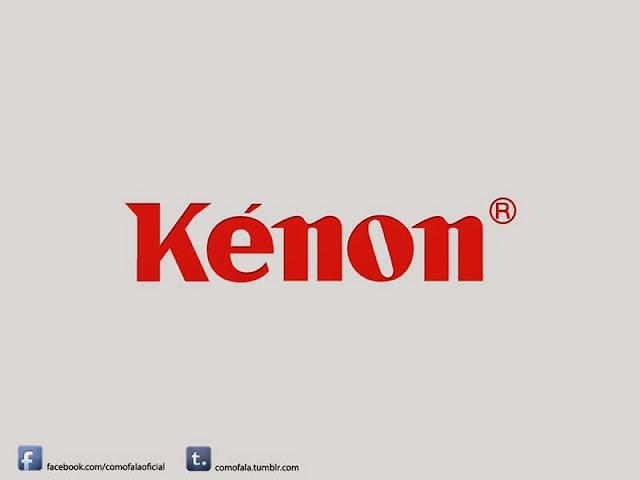 Como pronunciar el nombre de las marcas famosas correctamente