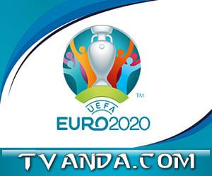 jadwal Eropa UEFA 2020