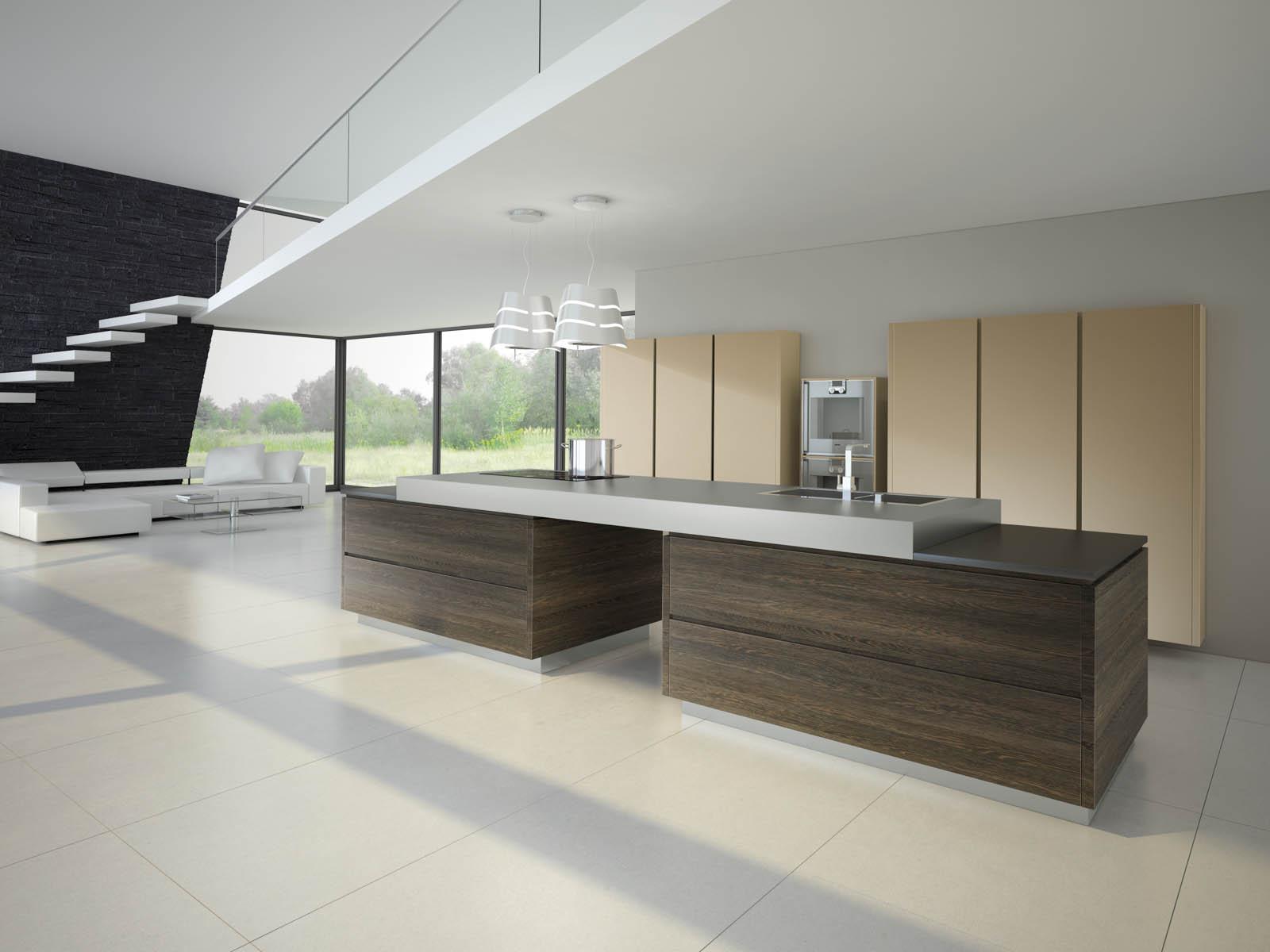 k chen aktuell buchholz verkaufsoffener sonntag home creation. Black Bedroom Furniture Sets. Home Design Ideas